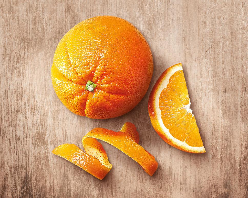 Image result for pomerančová kůra
